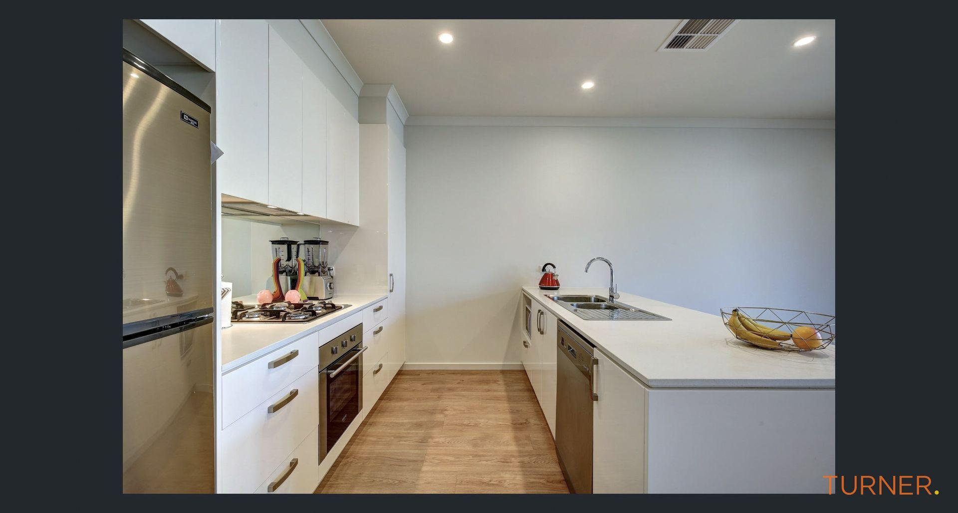 18 Grasmere Avenue, Mount Barker SA 5251, Image 2