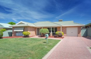 Picture of 521 Iluka Crescent, Lavington NSW 2641