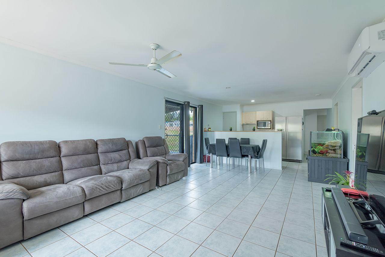 15 Kiah Court, Cooran QLD 4569, Image 0