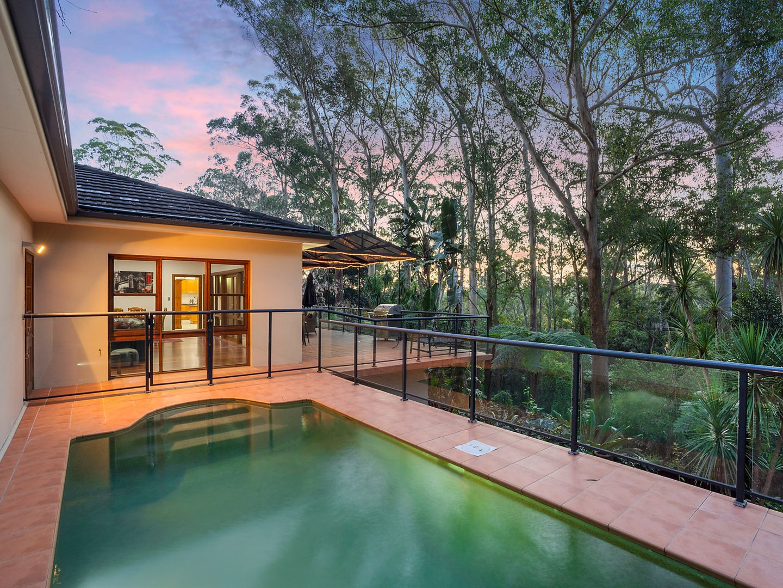 13B Kissing Point Road, Turramurra NSW 2074, Image 0