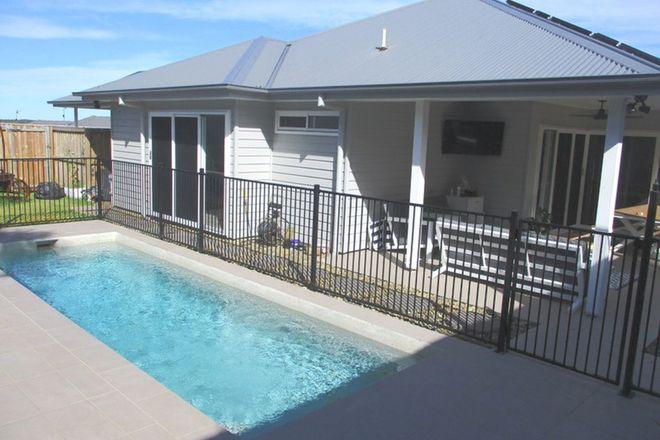Picture of 24A Calnan Crescent, CUMBALUM NSW 2478