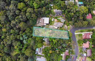 Picture of 20 Yates Avenue, Mount Keira NSW 2500