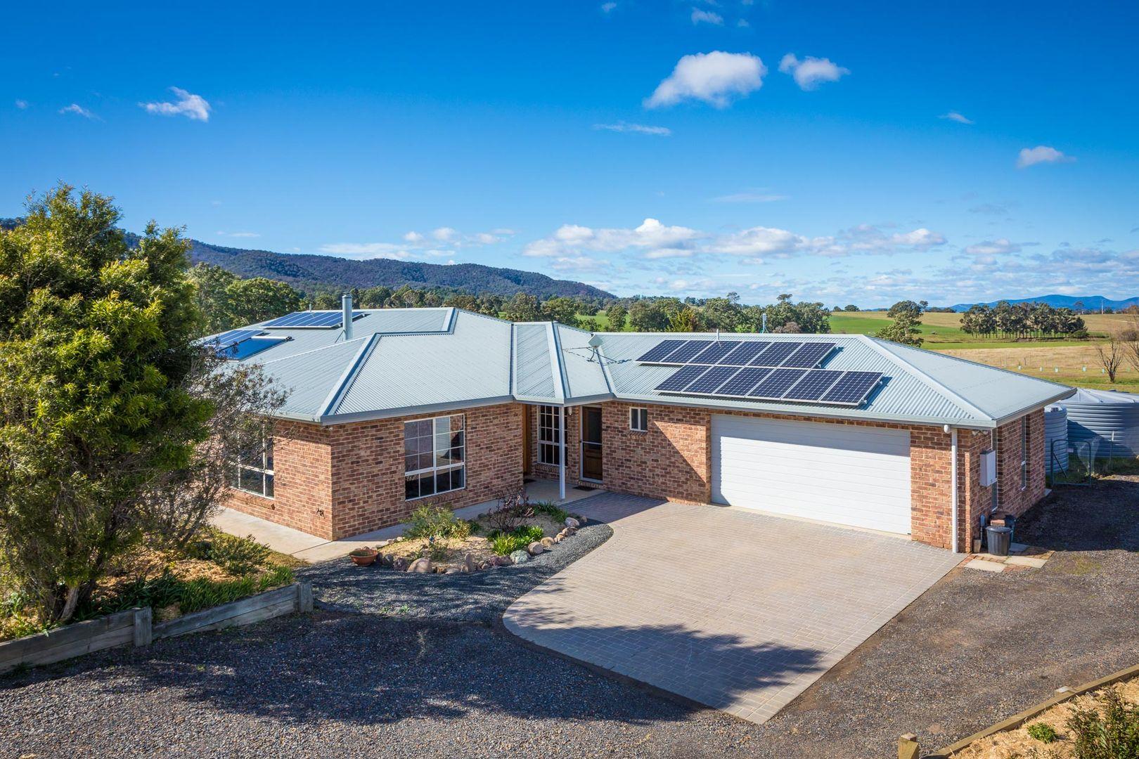 872 Polacks Flat Rd, Bemboka NSW 2550, Image 1