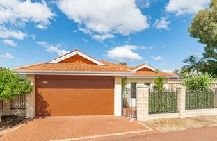Picture of 73A Dane Street, East Victoria Park WA 6101
