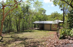 Picture of 4 Harry Heaths Cl, Cooktown QLD 4895