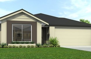 Picture of Lot 55 Crake View, Australind WA 6233