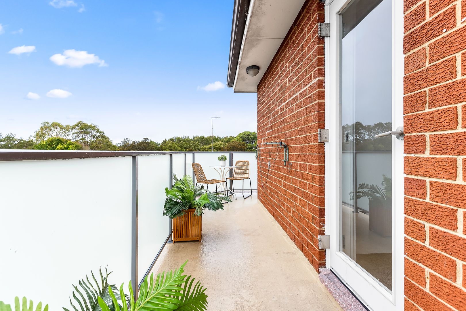 11/29 Westminster Avenue, Dee Why NSW 2099, Image 0