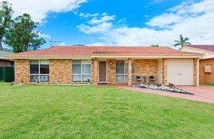 Picture of 93 Sirius  Drive, Lakewood NSW 2443