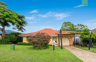 Picture of 8A Lee Crescent, Goonellabah NSW 2480