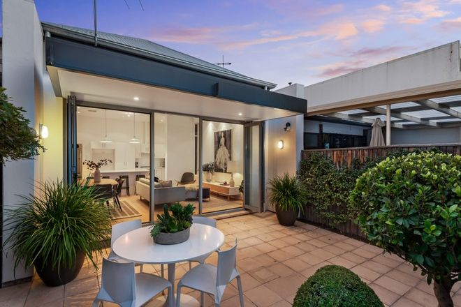 Picture of 360 Carrington Street, ADELAIDE SA 5000