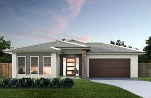 Picture of Lot 107 Fairway Street, Rutherford NSW 2320
