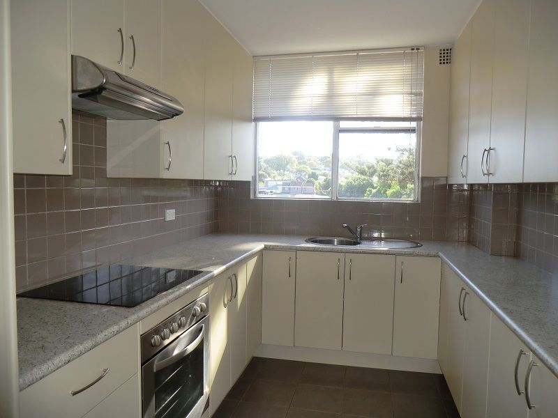 47 Murray Street, Bronte NSW 2024, Image 2