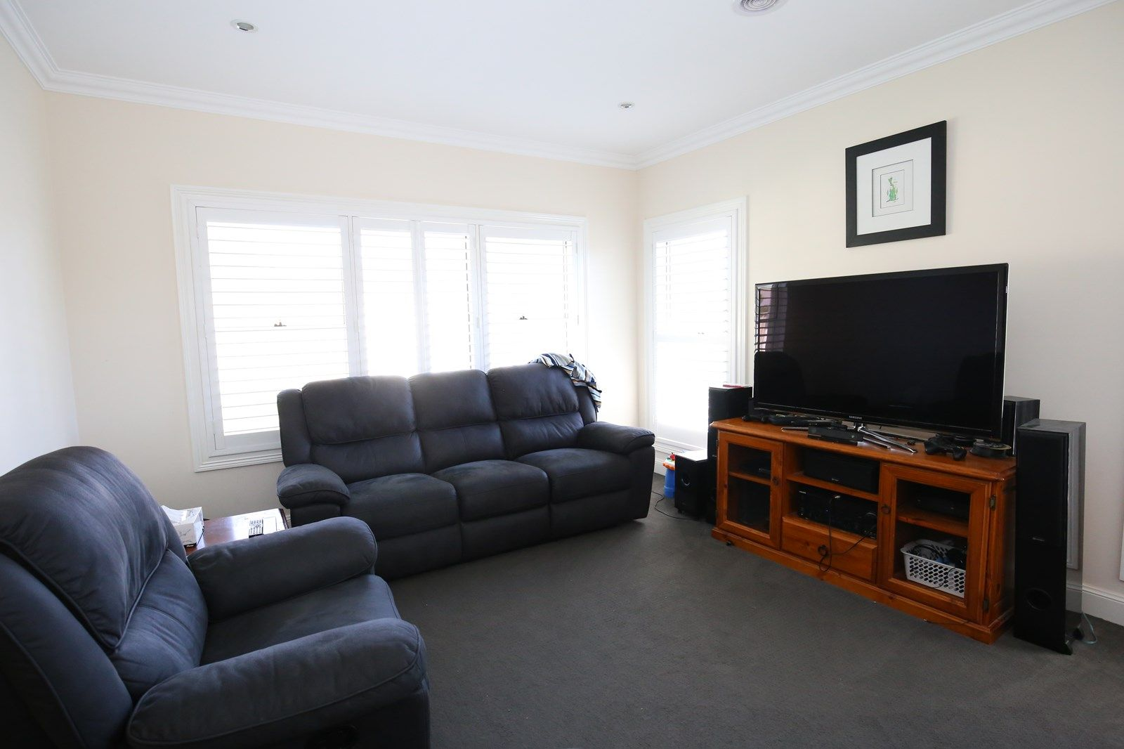 8C Todd Street, Eglinton NSW 2795, Image 2
