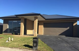 Picture of 61 Nelson Street, Cranbourne East VIC 3977