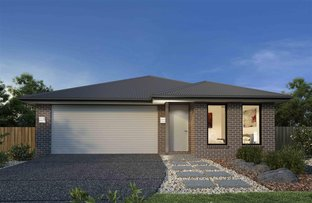 Picture of Lot 2 Straun Street, Naracoorte SA 5271