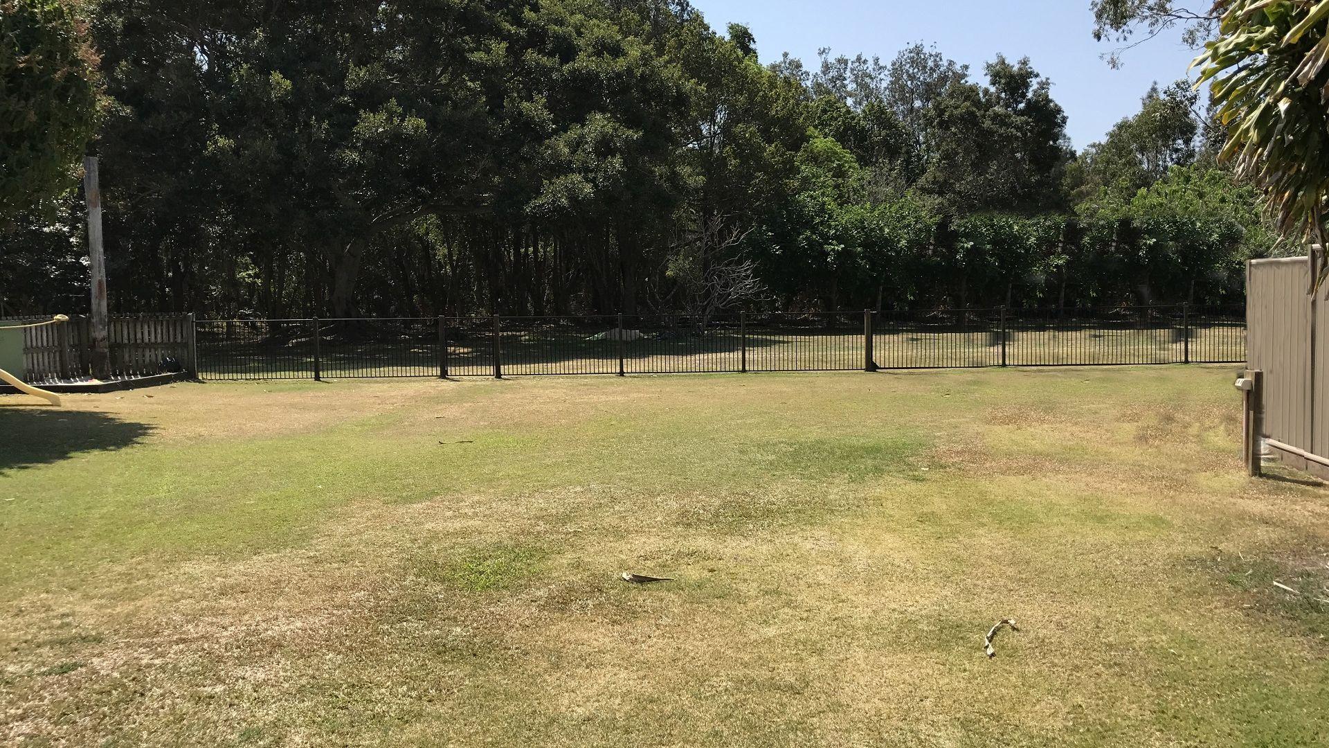 33 Coronation Ave, Pottsville Beach NSW 2489, Image 1
