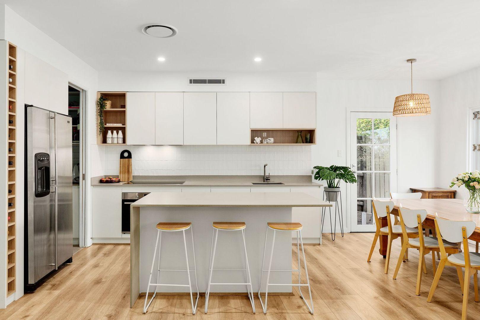 12 Gatacre Avenue, Lane Cove NSW 2066, Image 1