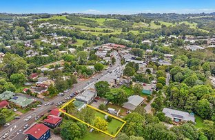 Picture of 47 Maple Street, Maleny QLD 4552