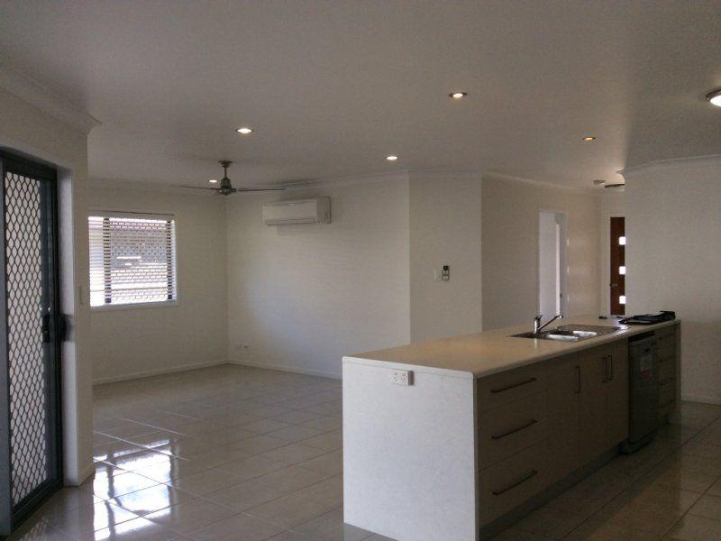 21 Monash Way, Ooralea QLD 4740, Image 2