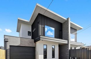 Picture of 109A Britannia Street, Geelong West VIC 3218