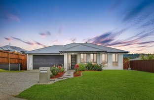 Picture of 8 Altitude Drive, Burnside QLD 4560