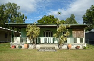 Picture of 87 Evans Road,, Bramston Beach QLD 4871