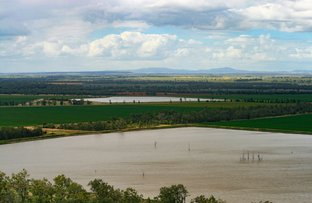 """Picture of """"Harcourt"""" , Baralaba QLD 4702"""