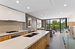 17/300 Johnston Street, Annandale NSW 2038