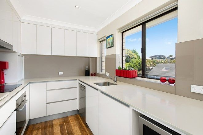 Picture of 8/38 Soldiers Avenue, FRESHWATER NSW 2096