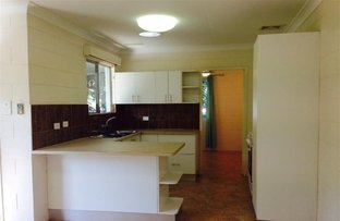 Picture of 1&2/93 Marshall Street, Machans Beach QLD 4878