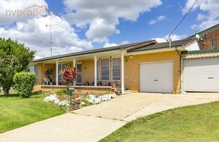 Picture of 18 Princess Street, Macksville NSW 2447