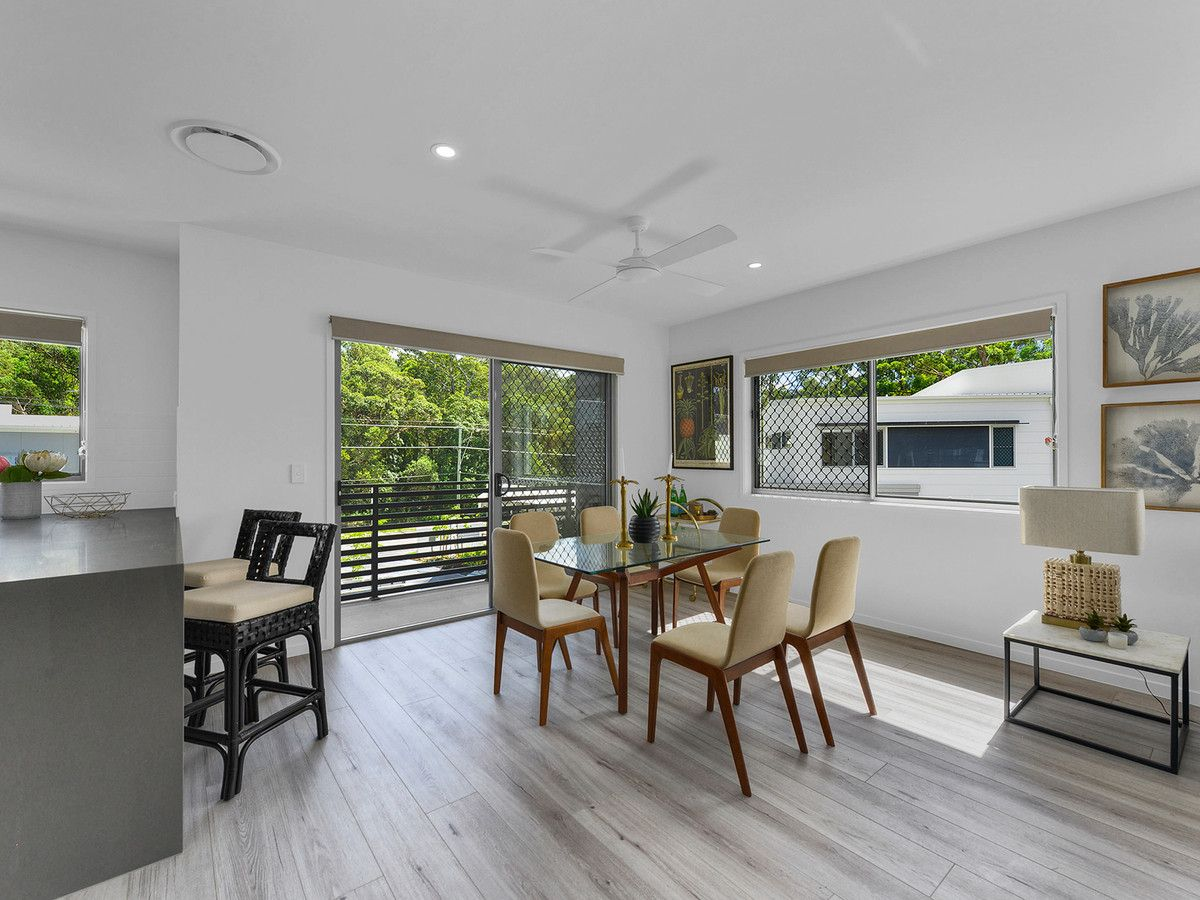 21/421 Trouts Road, Chermside QLD 4032, Image 2