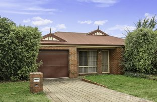 Picture of 199 Lloyd  Street, East Bendigo VIC 3550