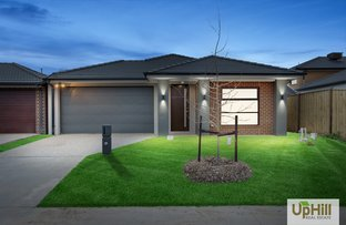 Picture of 30 Girona Dr, Clyde North VIC 3978