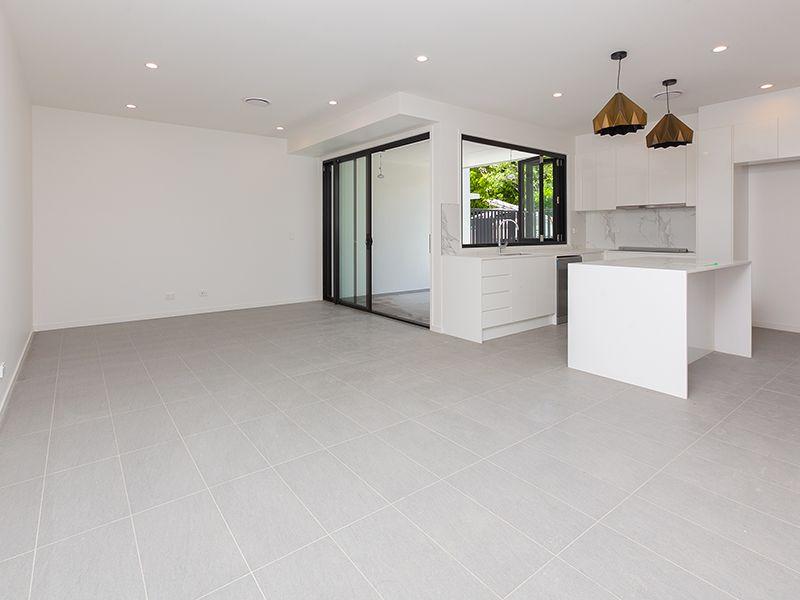 14 Gibson Lane, Morningside QLD 4170, Image 1