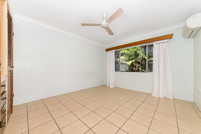 3/86 Stagpole Street, West End QLD 4810, Image 2
