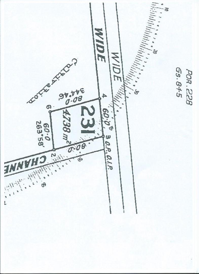 209 Dearness Road - Mona Park, Ayr QLD 4807, Image 1