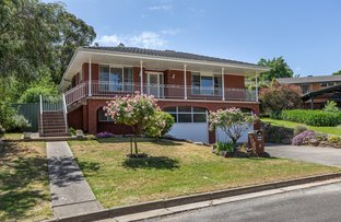 Picture of 9 Antilla Way, Flagstaff Hill SA 5159