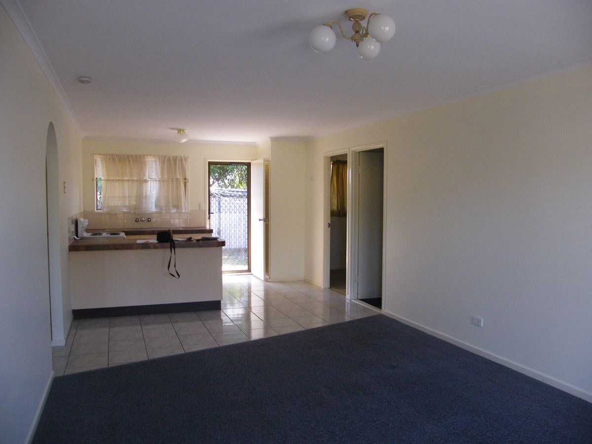 Unit 2/5 Brahms Court, Burpengary QLD 4505, Image 1
