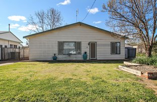 Picture of 9 Woods Street, Forbes NSW 2871