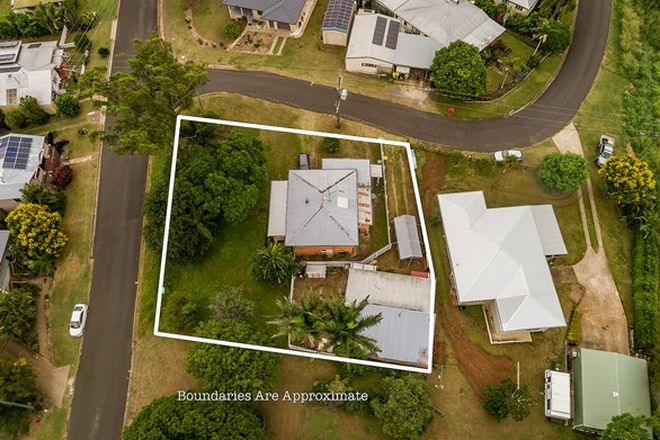 Picture of 32 Inglewood Road, MONKLAND QLD 4570