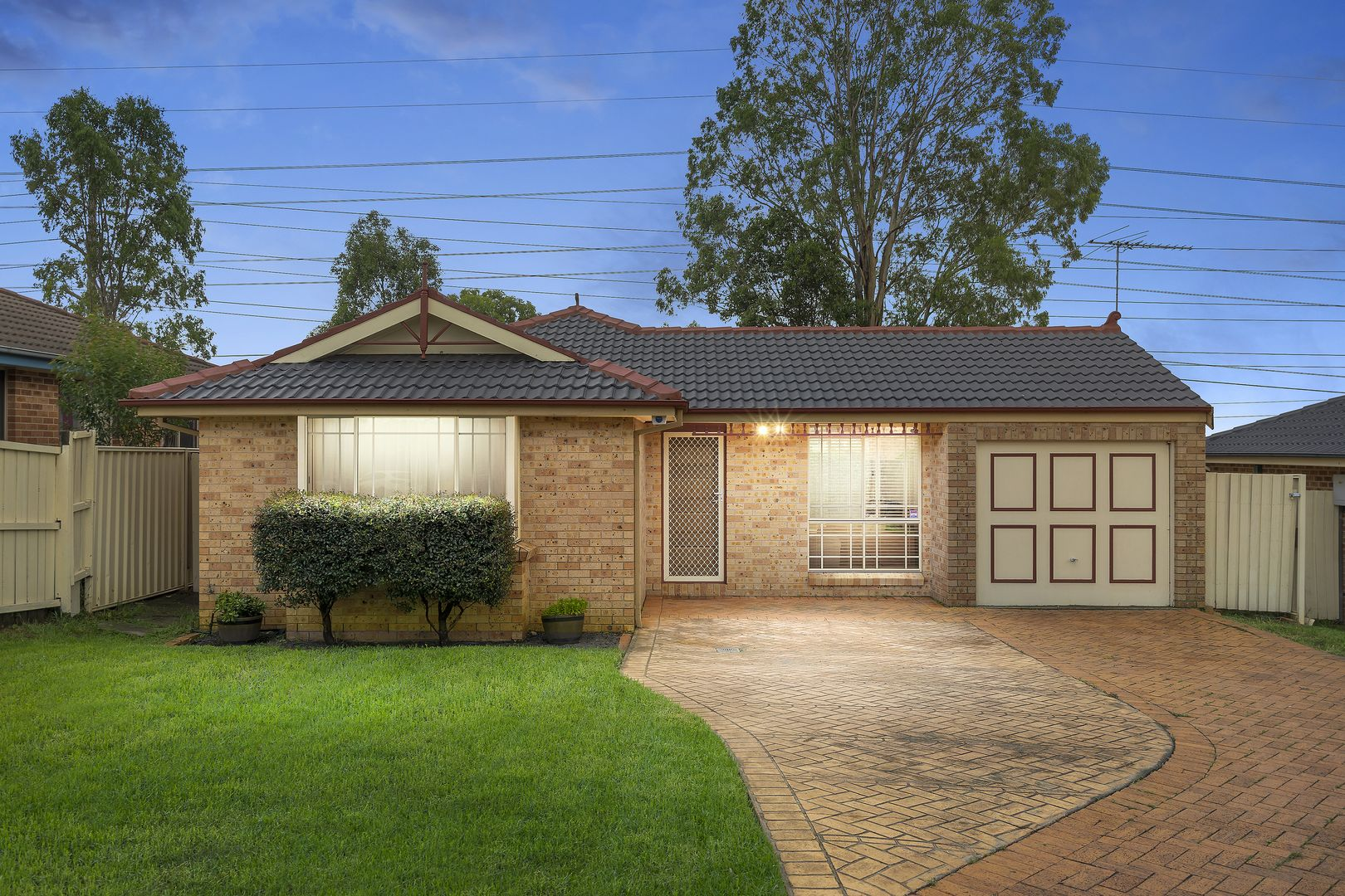 23 Pardalote Place, Glenmore Park NSW 2745, Image 0