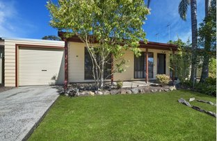 Picture of 66 Catalina Road, San Remo NSW 2262