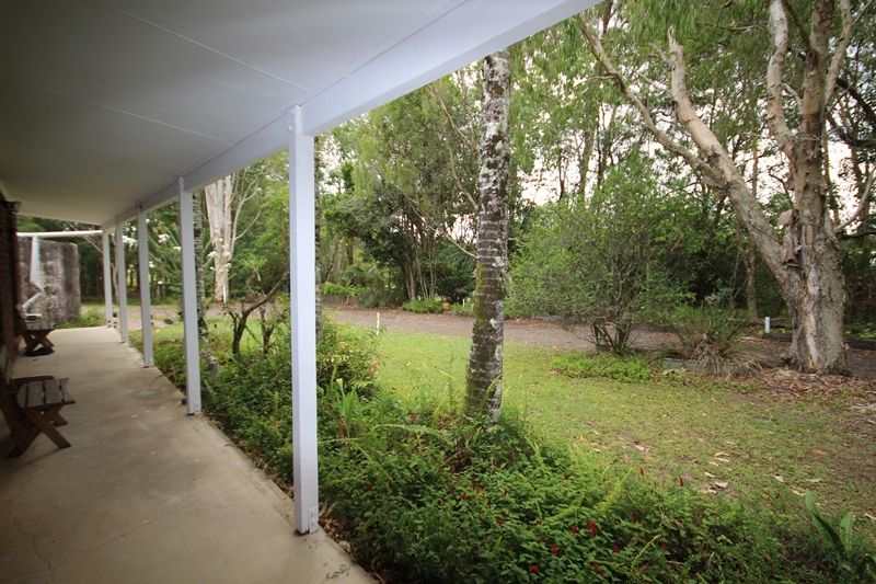 9 Crittenden Road, Glass House Mountains QLD 4518, Image 1