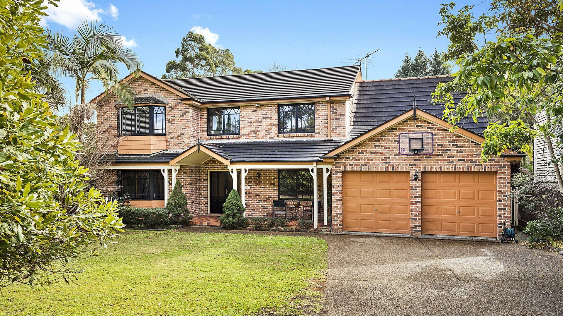 West Pennant Hills NSW 2125, Image 1