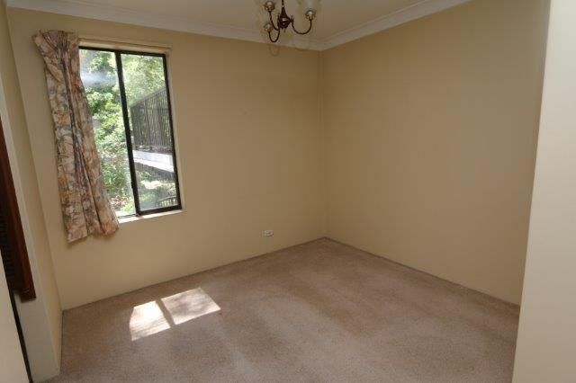 28/209 Waterloo Road, Marsfield NSW 2122, Image 2