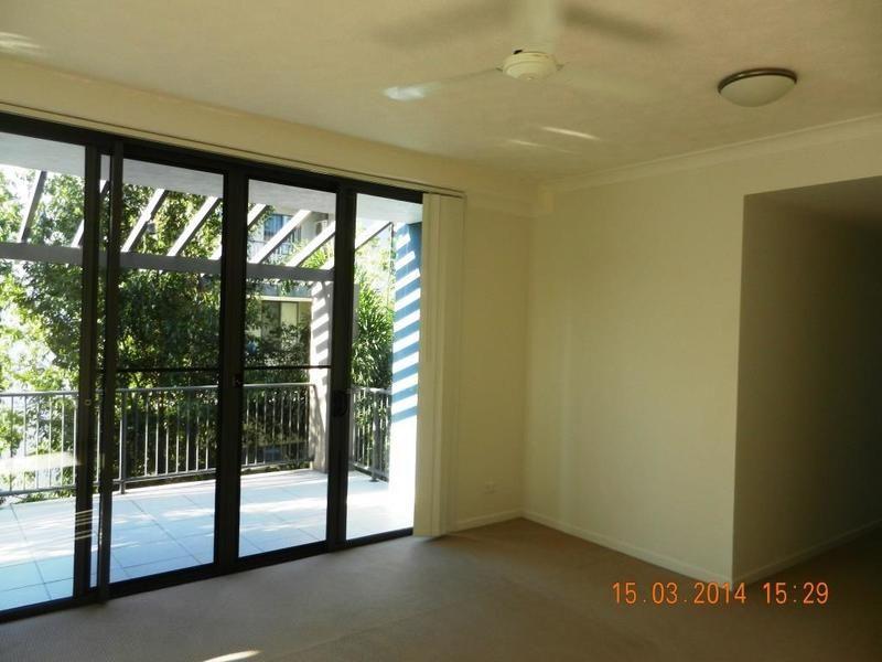 31 1 Acacia Court, Robina QLD 4226, Image 0