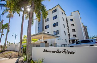 Picture of Unit 1/1 Nelson Street, Mackay QLD 4740