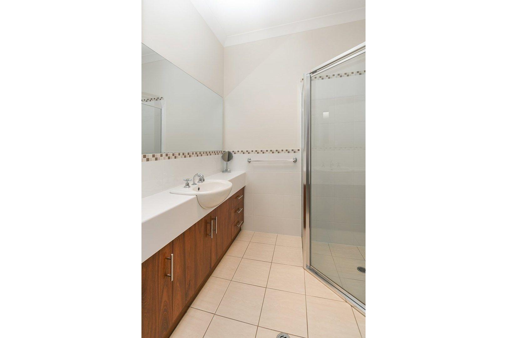 30A Vincent Avenue, Athelstone SA 5076, Image 2