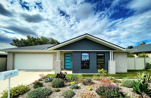 Picture of 10 Woolshed Drive, Thurgoona NSW 2640